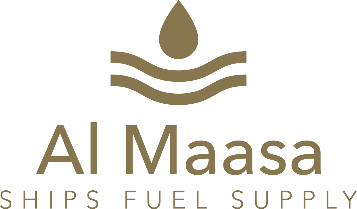 Al Maasa Ships Fuel Supply L.L.C